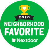 Neighborhood Favorite Nextdoor